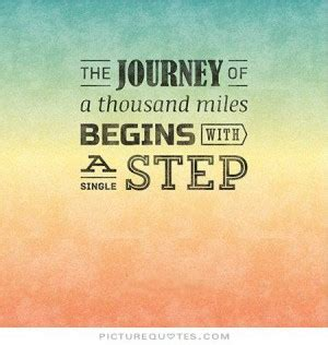 Wedding Quotes Journey Begins by Travel Quotes Quotesgram