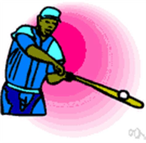swing away meaning baseball swing definition of baseball swing by the free