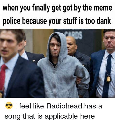 Radiohead Meme - funny radiohead memes of 2016 on sizzle dank