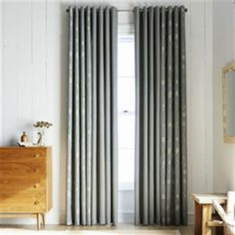 Bungalow Gray Drapes From Jc 3 Dif Gray Colors Studio Bungalow Grommet Top Curtain