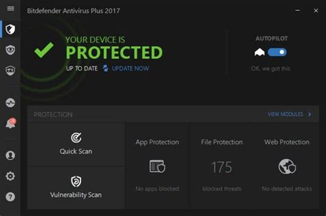 reset bitdefender settings bitdefender antivirus plus 2017 review rating pcmag com