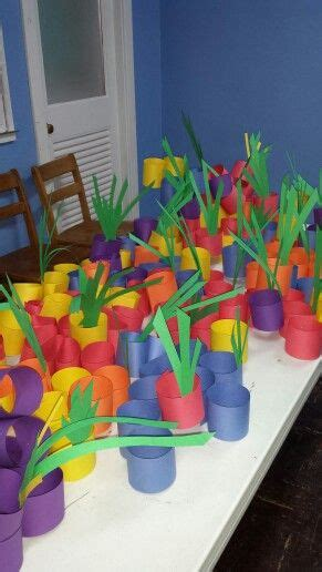 Crafts Made Out Of Construction Paper - 1000 images about vbs crafts 2016 on vbs 2016