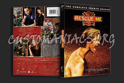 l 180 or 233 al professionnel homme cover 5 haarfarbe no 6 blond 3 x 50 ml brasty de rescue me season 4 dvd cover dvd covers labels by customaniacs id 56094 free