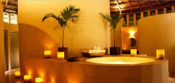 home spa room ideas pool design ideas interior design bedrooms decor spa interior design