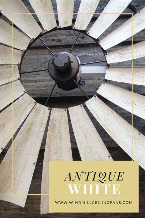 vintage windmill ceiling fan the 25 best windmill ceiling fan ideas on