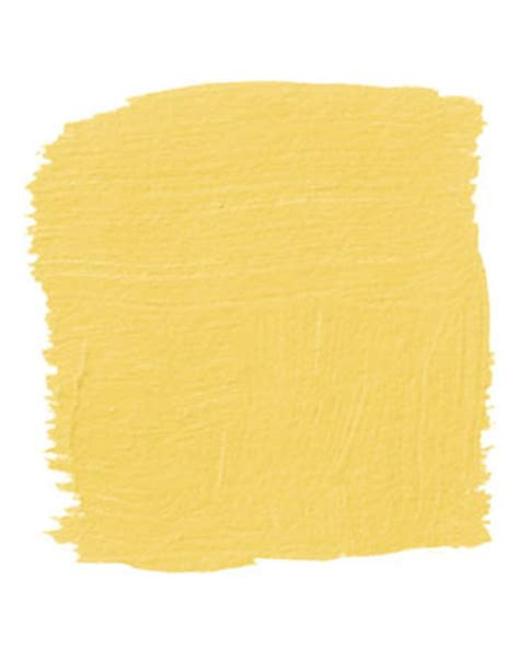 shades of yellow best yellow paint colors