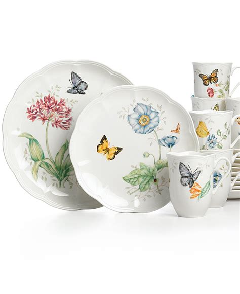 Dining Room Plate Sets Dining Room Plate Sets Decor U0026 Tips Dining Table And