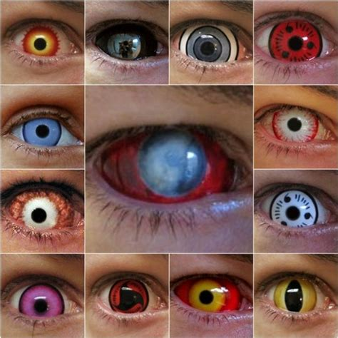 toric color contact lenses toric colored contacts