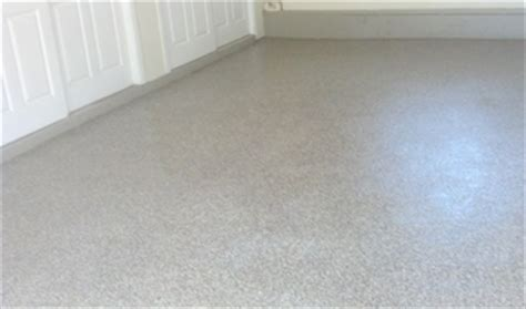 Best Garage Floor Cleaner by We Clean Epoxy Garage Floors Absolute Best Cleaning