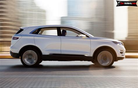 lincoln car 2014 price 2014 lincoln mkc price car review specs price and