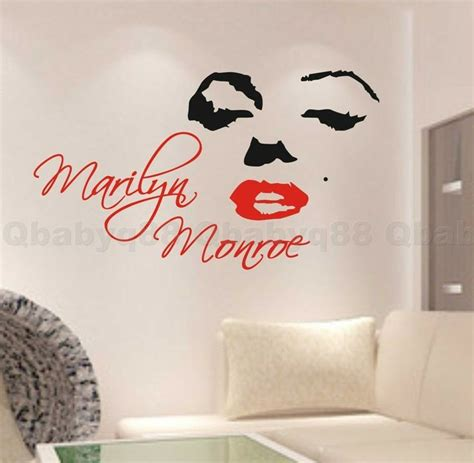marilyn stickers for walls 1000 images about tree wall decals ideas on vinyls tree wall and removable wall