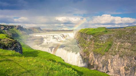 iceland grand tour 17 days 16 nights nordic visitor