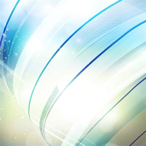 abstract the of design glowing abstract backgrounds design vector 02 vector