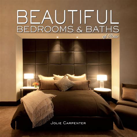 photos of bedrooms 93fda150954fd6e4 org beautiful bedrooms beautiful photos