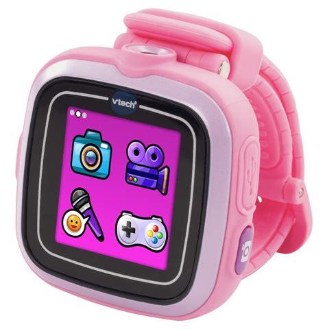 kidizoom smartwatch best smartwatch for kidizoom smartwatch review