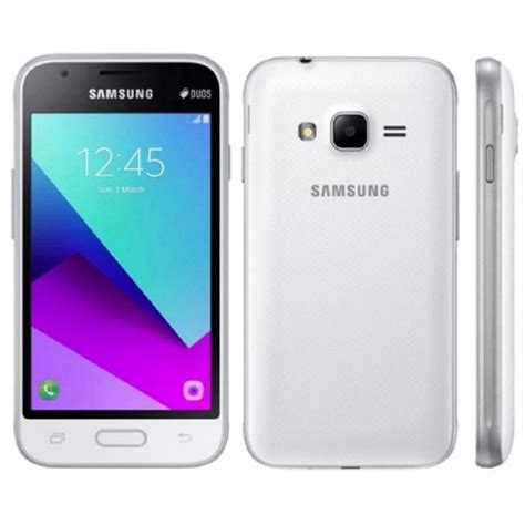 Samsung Galaxy J1 Mini Ram 1gb 8gb samsung galaxy j1 mini prime 8gb 5 0mpx flash 1gb ram