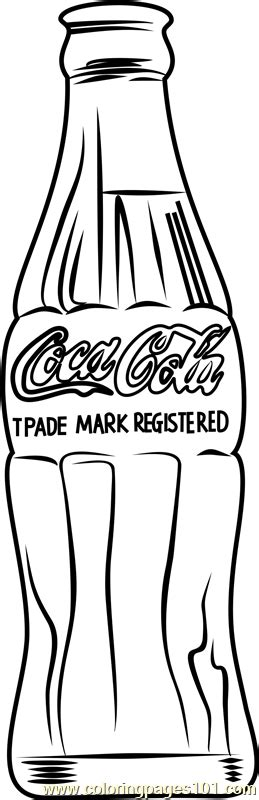 coca cola without coloring coca cola by andy warhol coloring page free andy warhol