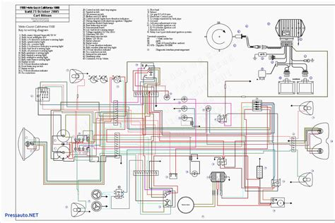 1983 toyota wiring diagram wiring diagram
