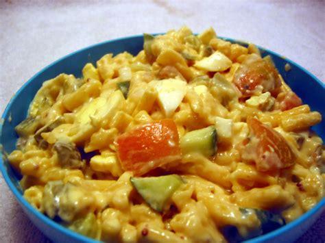 best macaroni salad myideasbedroom com best macaroni salad recipe genius kitchen