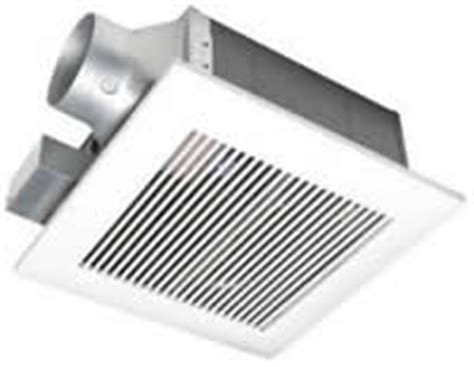 outdoor grill exhaust fan november 2012 grill outdoor