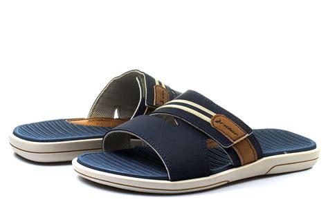 rider slippers rider slippers rimini slide 81369 20786 shop