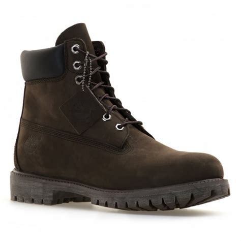 timberland mens 6 inch premium classic boots