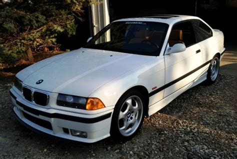 car owners manuals for sale 1997 bmw m3 user handbook 1997 bmw m3 dinan german cars for sale blog