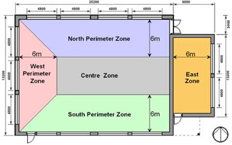 Floor Plan Meaning house rachel whiteread 1993 multizone house