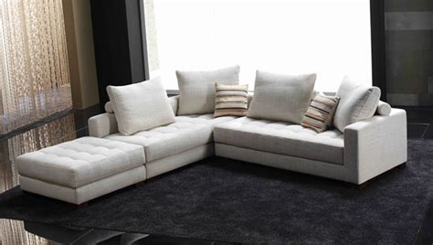 deep comfy sectional sofa big deep comfy fabric sofas at darlings of chelsea
