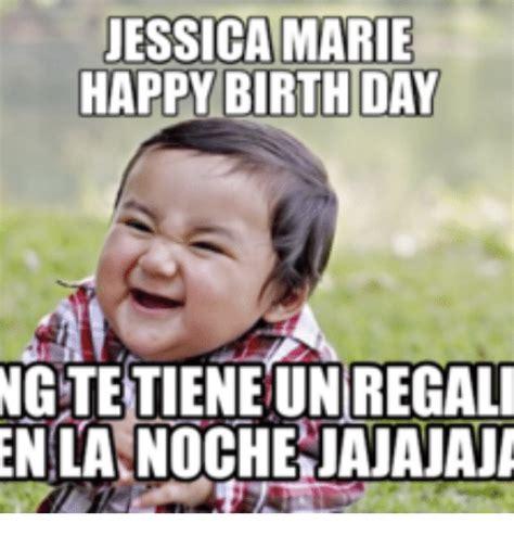 Jessica Meme - jessica meme www pixshark com images galleries with a