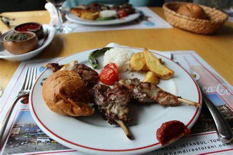 come si cucinano le costine di maiale barbecue i 20 migliori ristoranti mondo italia compresa