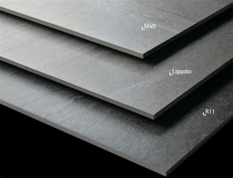 ceramic tiles wear ratings tile wizards total flooring solutions