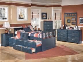 teen boys bedroom ideas for the true comfortable bedroom teen boy bedroom ideas second chance to dream