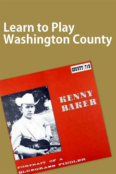 washington and lee swing fight song wednesday tune fix washington county the charlie