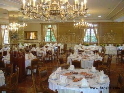 restaurante casa rosita cambados restaurante casa rosita en cambados cocina gallega