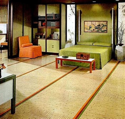 60s bedroom 17 best ideas about 60s bedroom on pinterest retro furniture mid century furniture