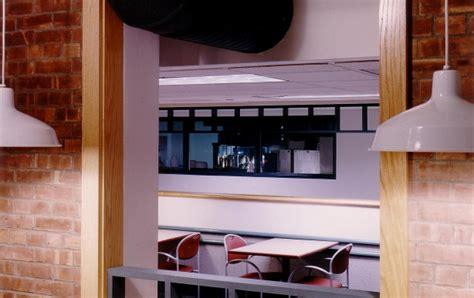 Benedictine Hospital Detox Kingston Ny by Cafeteria Optimus