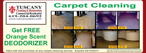 groupon upholstery cleaning carpet cleaning orange county groupon carpet the honoroak