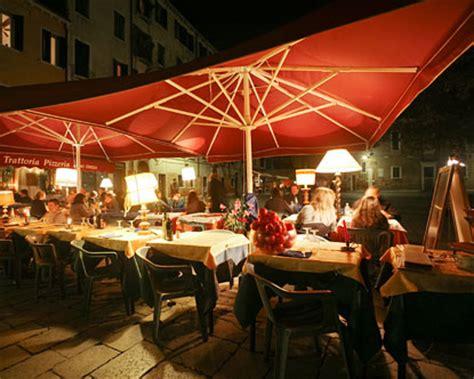 best restaurants venice italy venice italy restaurants venice dining