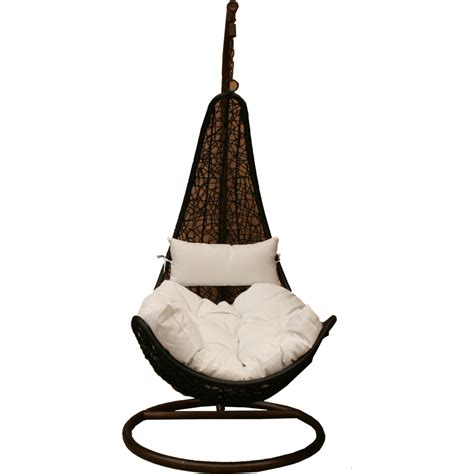 swing chair with canopy hanging swing chair outdoor outdoor swing chair with