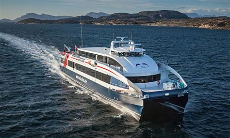boat prices from split to hvar ferry catamaran split milna brac hvar korcula