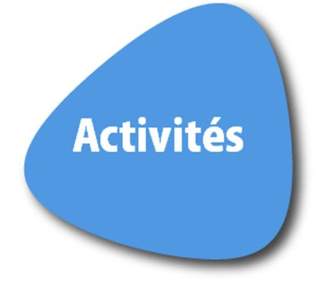 activit駸 des si鑒es sociaux 7010z resume des activites effectuees la famille jaspe