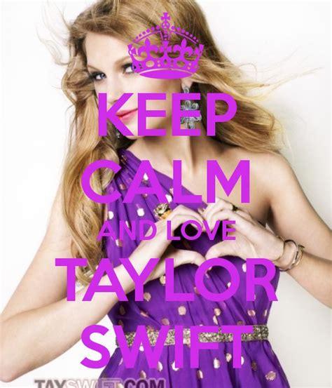 imagenes de keep calm and love taylor swift 8 mejores im 225 genes de fofinho en pinterest fondos para