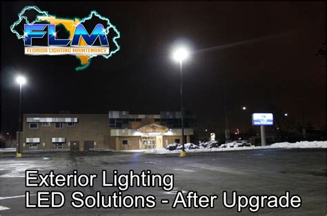 parking lot lighting requirements parking lot lighting requirements osha lilianduval