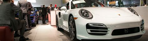 jamesedition dealer porsche of arlington