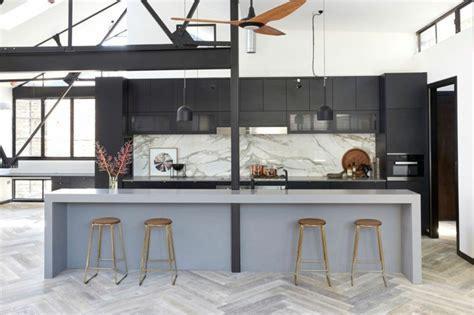 cuisine style atelier cuisine style atelier dootdadoo com id 233 es de