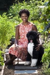 As first lady mrs obama looks forward to continuing her work on the
