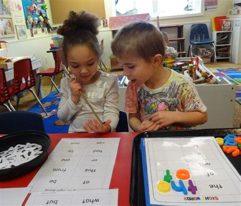 Preschool Education And by 1000 Images About Blogs Early Childhood Education On Early Childhood Education