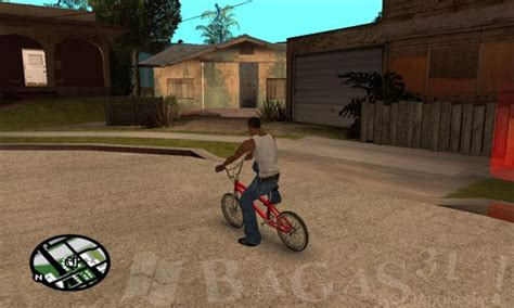 bagas31 gta download grand theft auto san andreas full iso it consulting