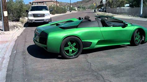 Lamborghini replica for sale, aventador, lp640,   YouTube